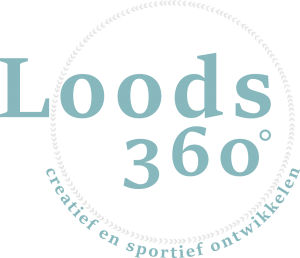 Logo loods360[1063].png